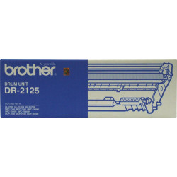 BROTHER DR 2125 DRUM 12K