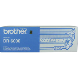 BROTHER DR6000 DRUM