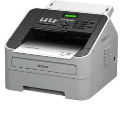 BROTHER FAX 2950