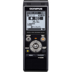 OLYMPUS WS-853 VOICE RECORDER REPLACES WS831