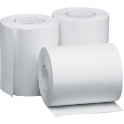 MARBIG THERMAL 57X70 ROLLS 57x70x11.5mm Thermal 49008 pack 4